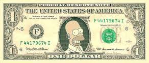 chollo bill