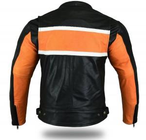 chollo chaqueta harley 2