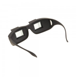 chollo gafas tumbado 2