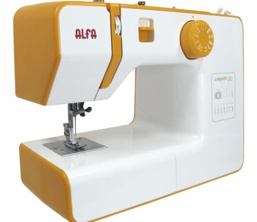 chollo maquina e coser 3