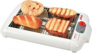 chollo tostadora 1