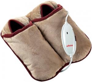chollo zapatillas electricas 1