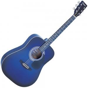 Guitarra Falcon por 70 euros
