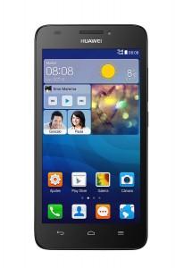 Huawei G620S por 109 euros