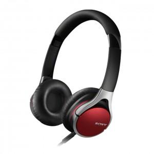 Sony MDR10RC por 72 euros