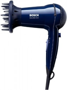 Secador barato Bosch