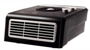 chollo calefactor solac 1