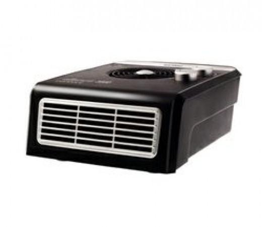 chollo calefactor solac 2