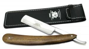 chollo cuchilla 1