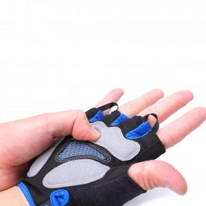 chollo guantes 2