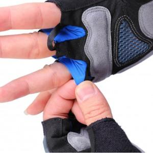 chollo guantes 3