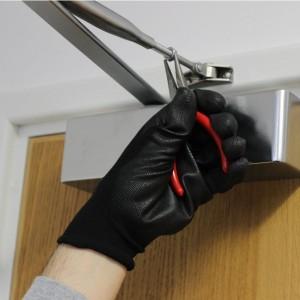 chollo guantes de protección 3