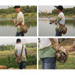 chollo pesca 4