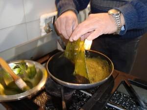 chollo sarten tefal 5