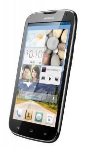 Huawei barato