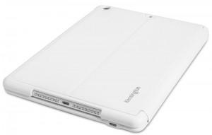 Funda iPad air 2 de oferta