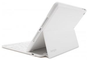 Funda Kensigton iPad Air 2