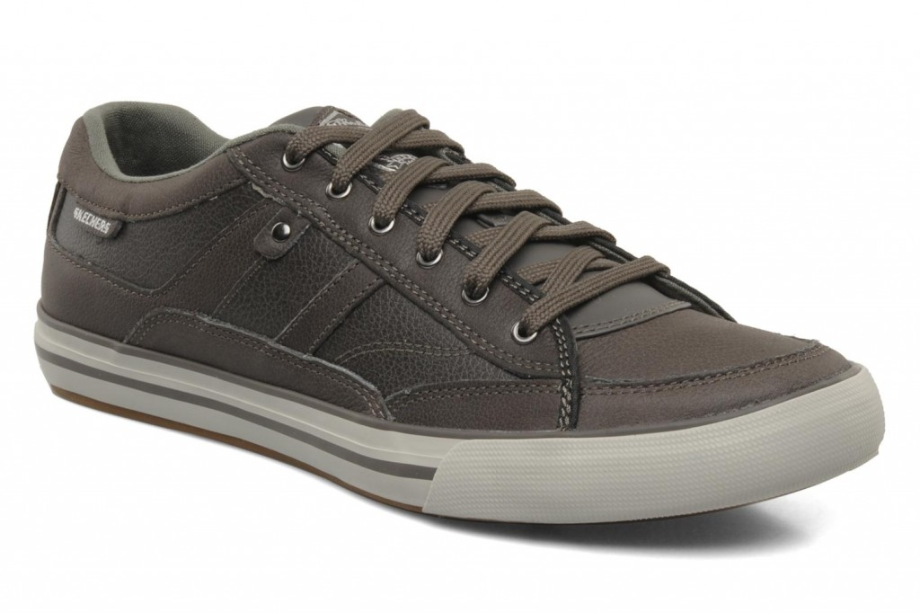 Zapatillas Skechers baratas