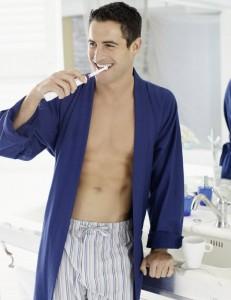 chollo cepillo oral b 1