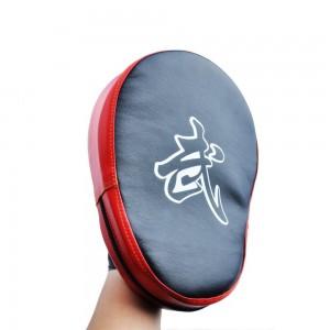 chollo guantes boxeo 3