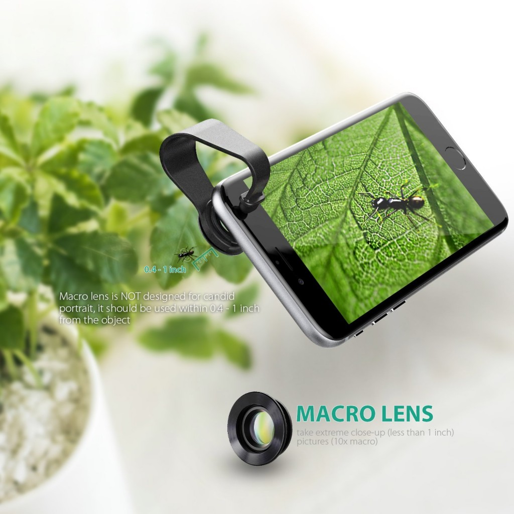 chollo lentes 3