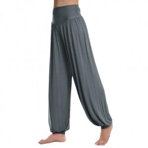chollo pantalon de yoga 2
