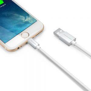 Cable apple barato