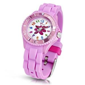 Reloja para niñas