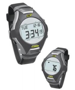 Reloj con pulsometro barato