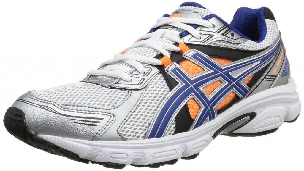 Zapatillas de running baratas