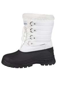 chollo botas nieve 1