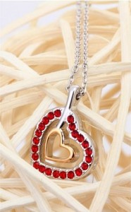 chollo corazon 3