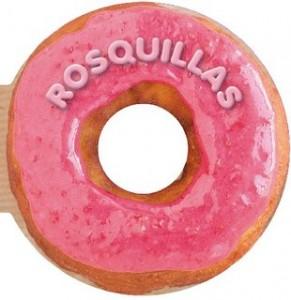 chollo donuts 3