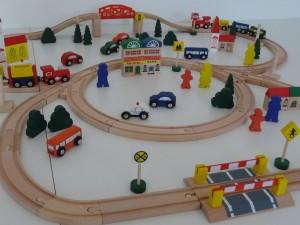 chollo juguete tren 3