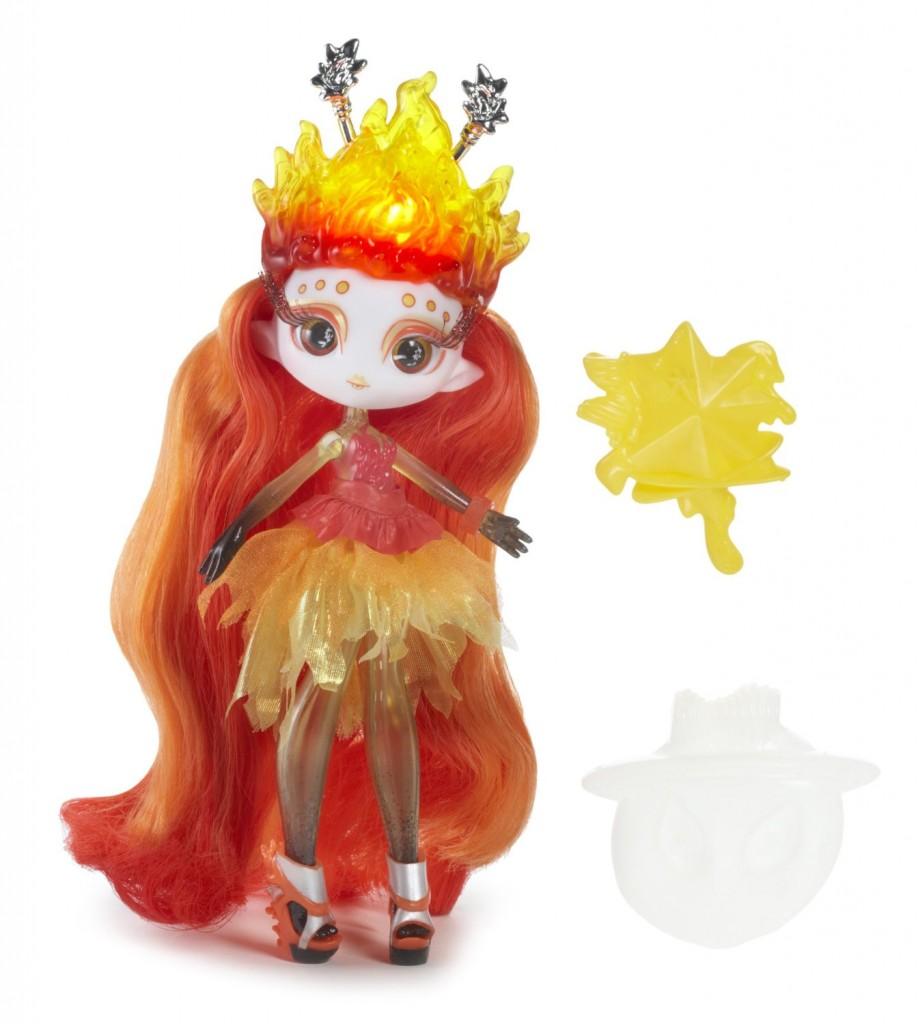 chollo muñeca 2