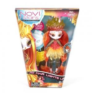 chollo muñeca 3