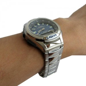 chollo reloj 3