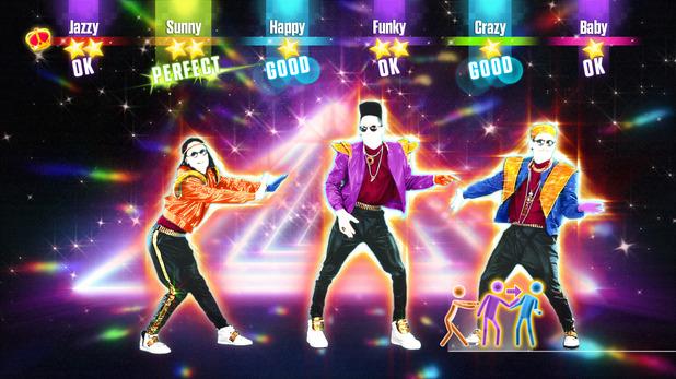 justdance2