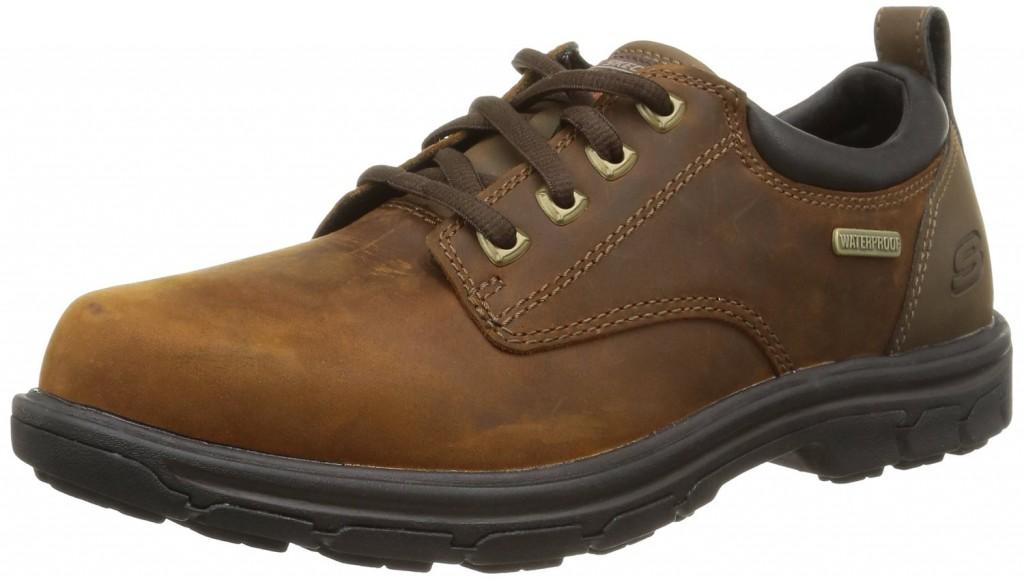 zapatos skechers de oferta