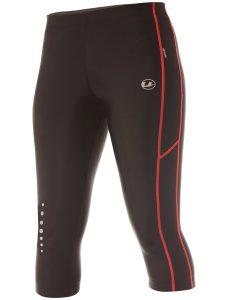 Pantalon Ultrasport