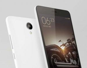 Xiaomi-Redmi-Note-2-White