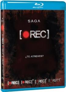 chollo REC 1