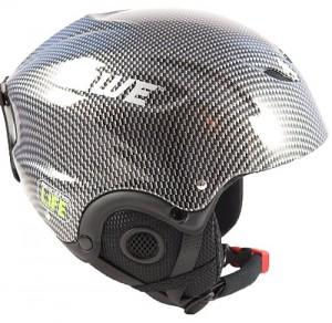 chollo casco 2