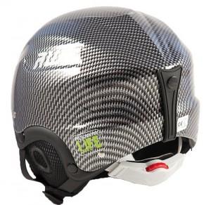 chollo casco 3