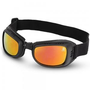 chollo gafas 1
