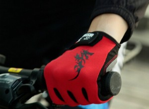 chollo guantes 1