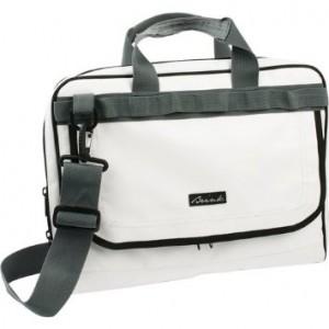 chollo maletin 1