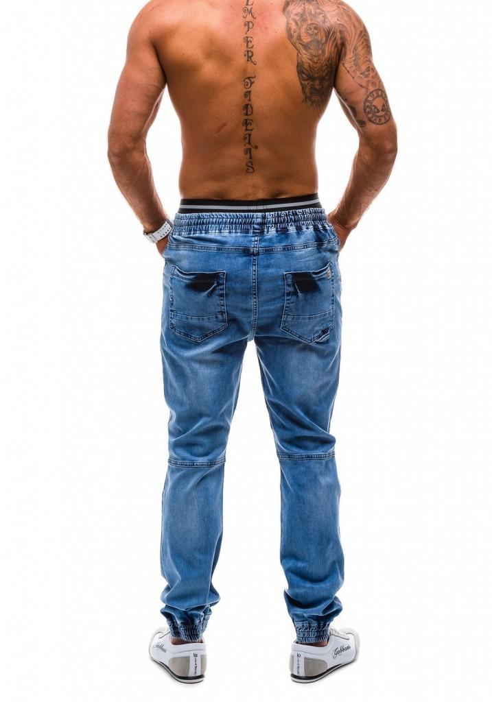 chollo pantalones 3