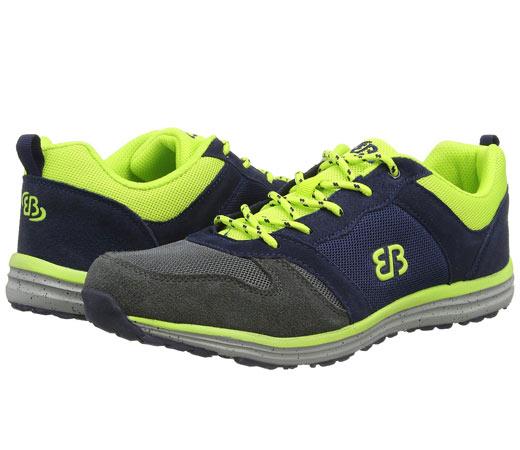 zapatillas deportivas baratas