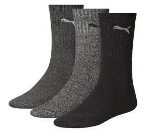 calcetines baratos